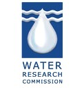 South African Water Research Commission